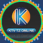 KTV TZ ONLINE