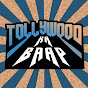Tollywood Ka Baap on substuber.com