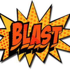 A.D Blast