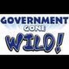 GovtGoneWildSeminars