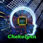 Chekolynn 72
