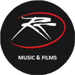 RK Music & Videos