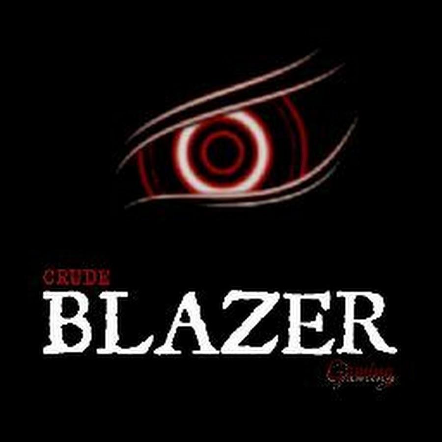 Blazers Youtube Tv: Blazer Gaming