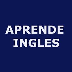 AprenderIngles