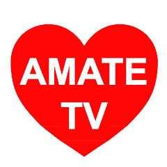 AMATE TV