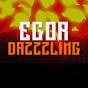 Egor Dazzzling