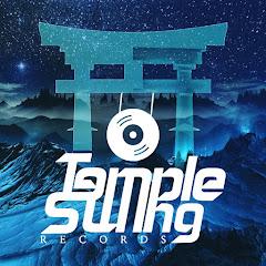 TempleSwingRecordsVEVO