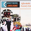 Brothers Limousine