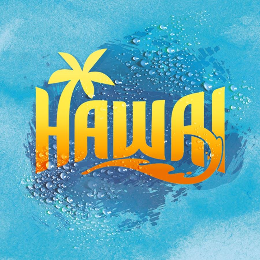 Hawai Maroc - YouTube