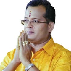 Mahasreerajhan