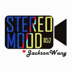 STEREOMOOD852