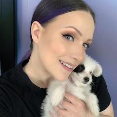 Lucia Luque