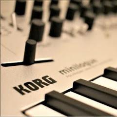 Music Ideas & Solutions ALEXANDROS PAVLIDIS