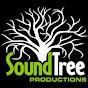soundtree1