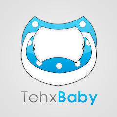 TehxBaBy ♥