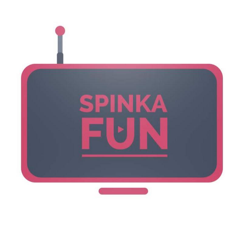 SpinkaFun