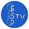 E.S.P. TV