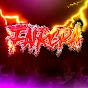 Faircra