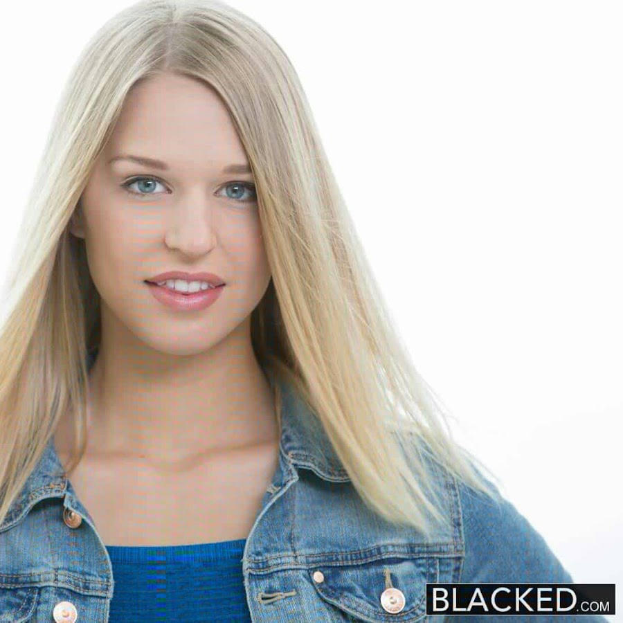 Blackedcom