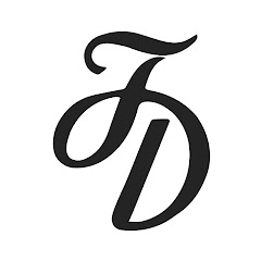 iFlexDesigns Graphic Agency