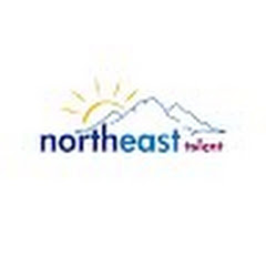 North East Talent