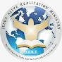 Jesus Alive Realization