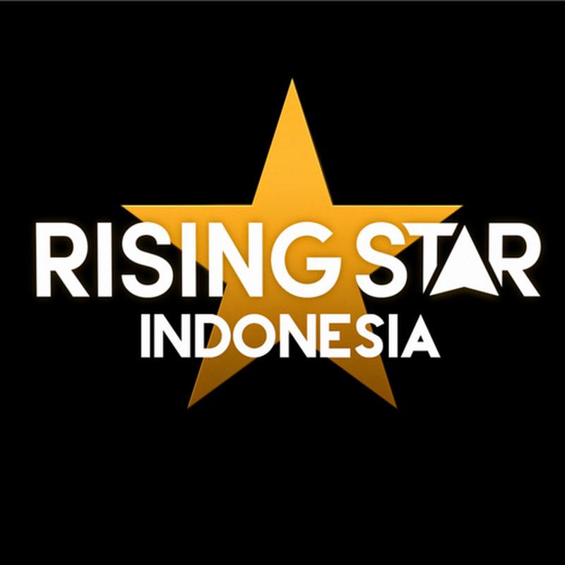 Rising Star Indonesia