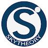 skytheory