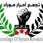 Freedomfornewsyria Forall