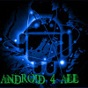 Android 4 All
