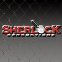 Sherlock Productions