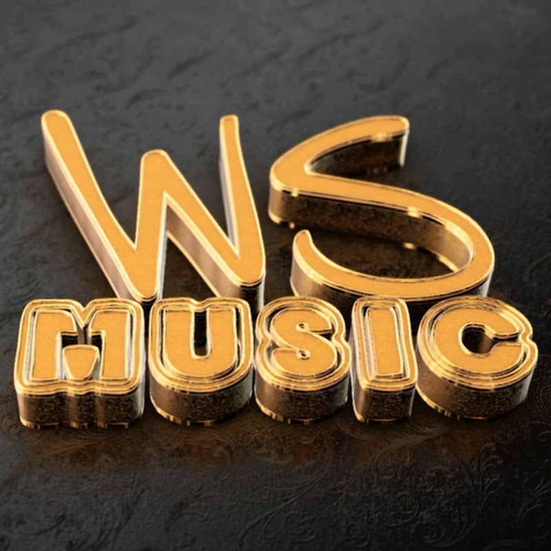 WS Music