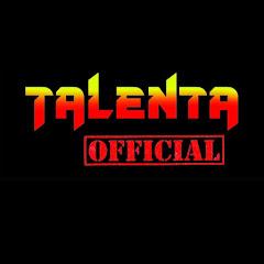 Talenta Official