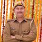 4G MATHS