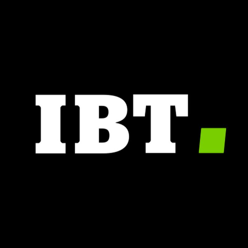 IBTimesTV YouTube channel image