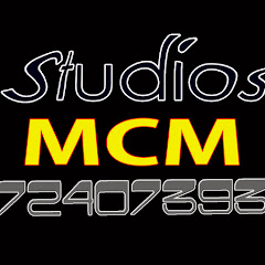 MCM producciones martin choque