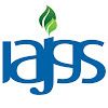 International Association of Jewish Genealogical Societies (IAJGS)