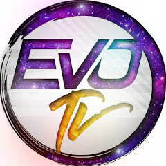 EVOLUTION TV