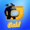 Opfix Gold
