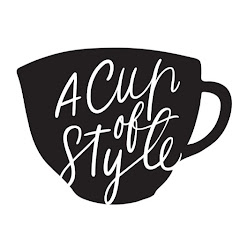 A Cup of Style