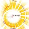 The Literacy Cooperative