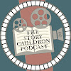 The Story Cauldron Podcast