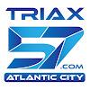 Triax Streaming