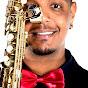 Felipe Saxofone