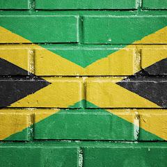 Game of Jamaica