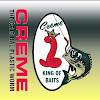 Creme Lure Co.