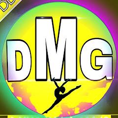 Bd Dance Mafia