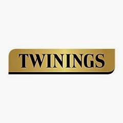 TwiningsTeaUK
