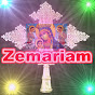 Zemariam