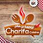 charifa cuisine فاطمة بن صالح